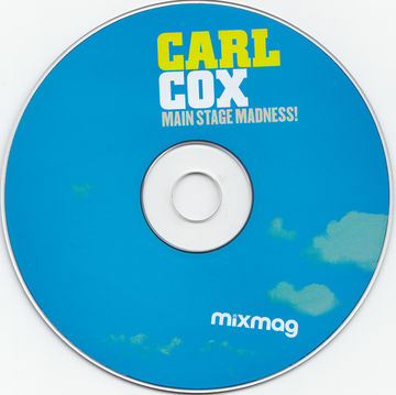2009-04-22 - Carl Cox - Main Stage Madness (Mixmag) -3.jpg