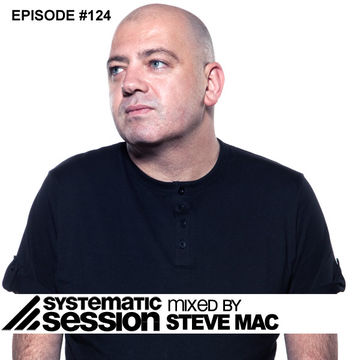 2011-07-25 - Steve Mac - Systematic Session 124.jpg