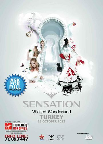 2012-10-13 - Sensation - Wicked Wonderland, Turkey.jpg