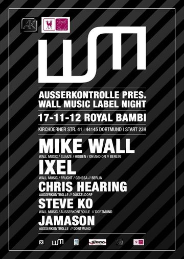 2012-11-17 - Ausserkontrolle Pres. Wall Music Label Night, Royal Bambi.jpg
