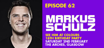 2013-01-24 - Markus Schulz - Colours Radio Podcast 62.jpg
