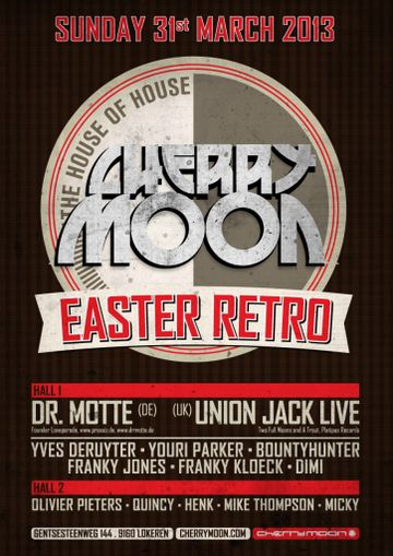 2013-03-31 - Easter Retro, Cherry Moon.jpg