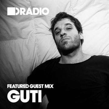 2013-06-10 - Copyright, Guti - Defected In The House.jpg