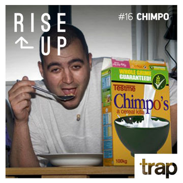 2013-11-08 - Chimpo - Rise Up 16 (Trap Magazine).jpg