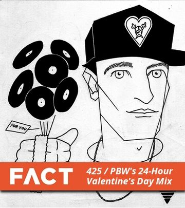 2014-02-14 - Peanut Butter Wolf - 24-Hour Valentine's Day Mix (FACT Mix 425).jpg
