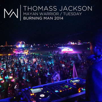 2014-08-26 - Mayan Warrior, Burning Man -6.jpg