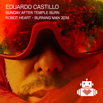 2014-08-31 - Eduardo Castillo - Robot Heart, Burning Man -2.jpg