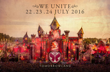2016-07-2X - Tomorrowland.jpg
