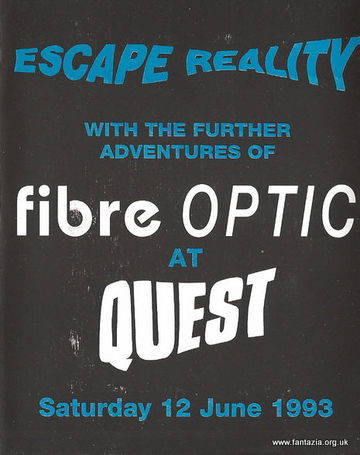Quest FibreOptic 120693 2Tape.jpg