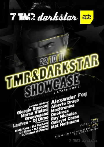 2011-10-22 - TMR Darkstar Showcase, Lanx, ADE.jpg