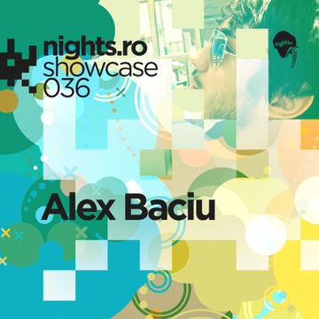 2012-08-08 - Alex Baciu - Nights.ro Showcase 036.jpg
