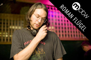 2012-09-12 - Roman Flügel - Mix Of The Week.jpg