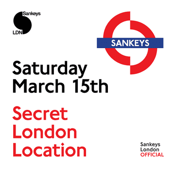 2014-03-15 - Sankeys London Launch Night, Studio 338.png