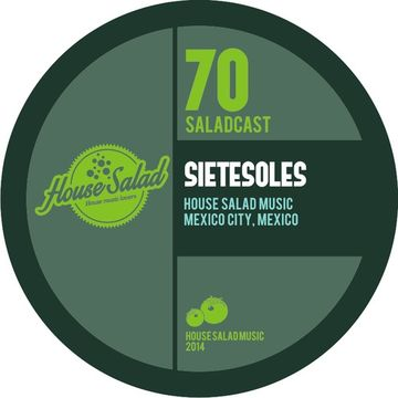 2014-04-07 - Sietesoles - House Salad Podcast 070.jpg