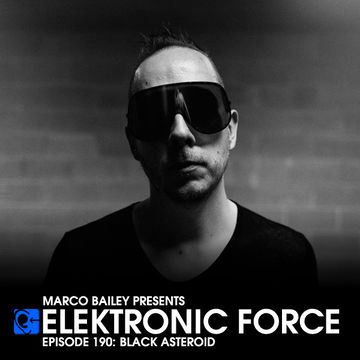 2014-07-31 - Black Asteroid - Elektronic Force Podcast 190.jpg
