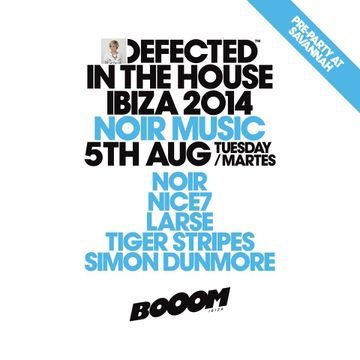 2014-08-05 - Defected In The House, Booom!.jpg