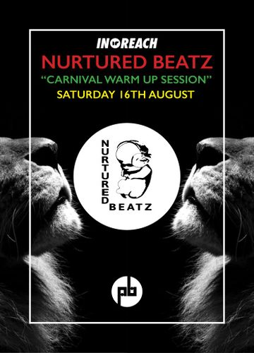 2014-08-16 - Nurtured Beatz x In-Reach, Plan B-1.jpg