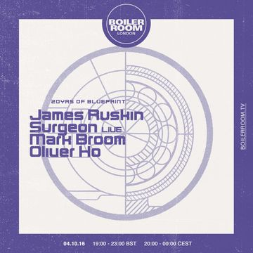 2016-10-04 - Boiler Room - 20yrs Of Blueprint Records, London.jpg