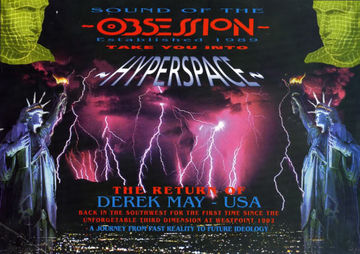 obsession hyperspace 060893 f.jpg