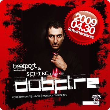 2009-04-30 - Dubfire @ Exit Club, Lithuania.jpg
