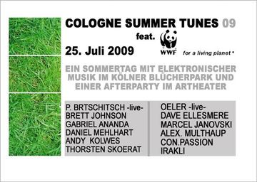 2009-07-25 - Cologne Summer Tunes -2.jpg