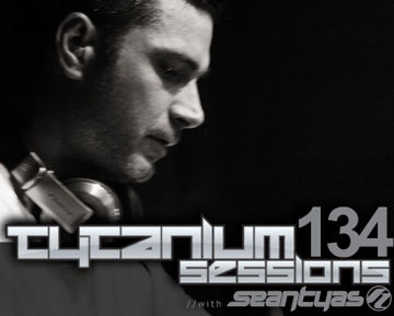 2012-02-20 - Sean Tyas - Tytanium Sessions 134.jpg