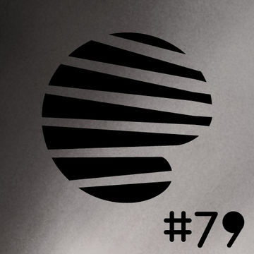 2012-09-24 - Hans Bouffmyhre - Electric Deluxe Podcast 079.jpg