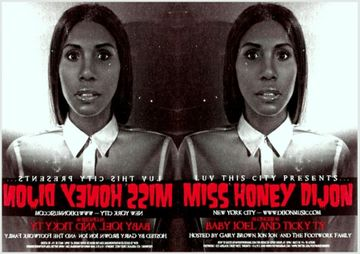 2012-10-28 - Honey Dijon @ Halloween, Footwork.jpg