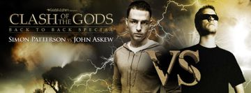 2012-11-17 - Godskitchen - Clash Of The Gods, HMV Institute -2.jpg