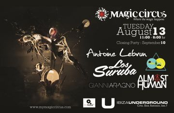 2013-08-13 - Magic Circus, Ibiza Underground.jpg