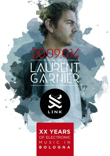 2014-09-20 - Laurent Garnier @ XX Years Of Electronic Music, Link, Bologna, Italy.jpg