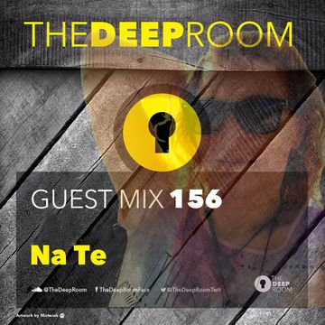 2017-08-08 - NaTe - The Deep Room Guest Mix 156.jpg