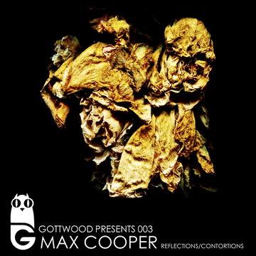 2011-02-25 - Max Cooper (Live) - Gottwood 003.jpg