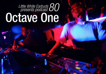 2011-04-04 - Octave One - LWE Podcast 80.jpg