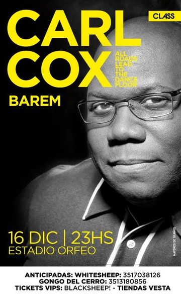 2011-12-16 - Carl Cox @ Class Party, Cordoba.jpg