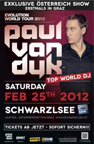 2012-02-25 - Paul van Dyk @ Evolution World Tour, Steiermarkhalle.jpg