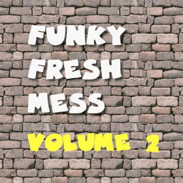 2013-08-15 - Funk D'Void - Funky Fresh Mess Vol.2.png