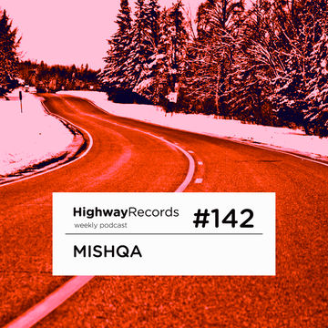 2014-01-20 - MISHQA - Highway Podcast 142.jpg