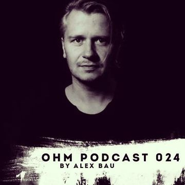 2014-01-27 - Alex Bau - Ohm Podcast 24.jpg