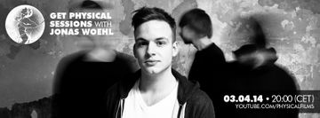 2014-04-03 - Jonas Woehl @ Get Physical Sessions 18.jpg
