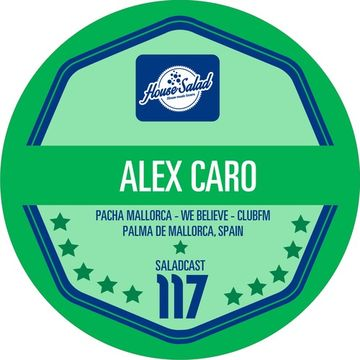 2014-09-18 - Alex Caro - House Saladcast 117.jpg