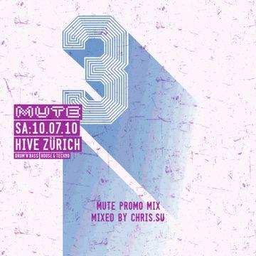 2010-06-14 - Chris SU - Mute Promo Mix.jpg