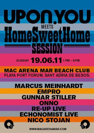 2011-06-19 - Upon.You Meets HomeSweetHome, Mac Arena Mar.jpg