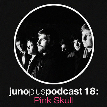 2011-09-28 - Pink Skull - Juno Plus Podcast 18.jpg