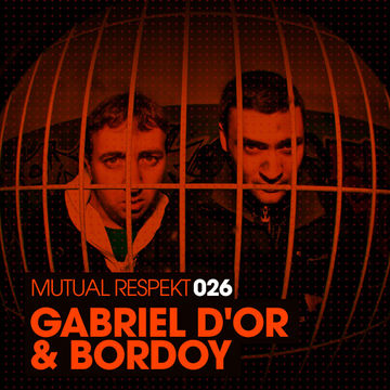 2012-01-20 - Gabriel D'Or & Bordoy - Mutual Respekt 026.jpg