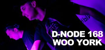 2012-08-09 - Woo York - Droid Podcast (D-Node 168).jpg