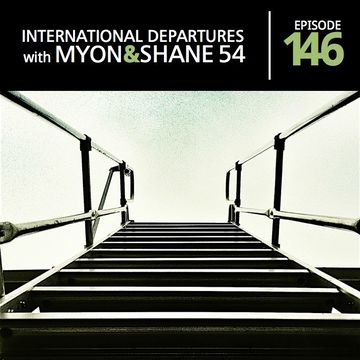 2012-09-10 - Myon & Shane 54 - International Departures 146.jpg