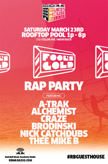 2013-03-23 - Fool's Gold Rap Party, Red Bull Guest House, WMC.jpg