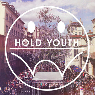 2013-05 - Hold Youth @ Nuits Sonores, Lyon (EDMIX III).jpg