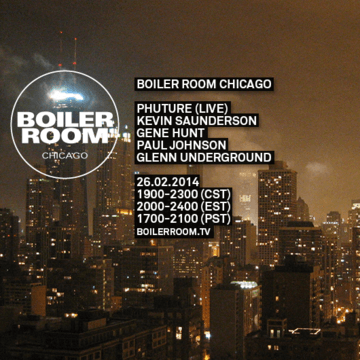 2014-02-26 - Boiler Room Chicago.png